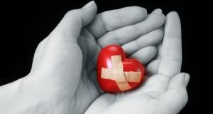 bigstock-Broken-Heart-4289612-x770-750x400