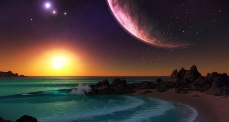 b2704459153e Τα όνειρα μας  εκπαιδεύοντας τον εαυτό μας για θαύματα!