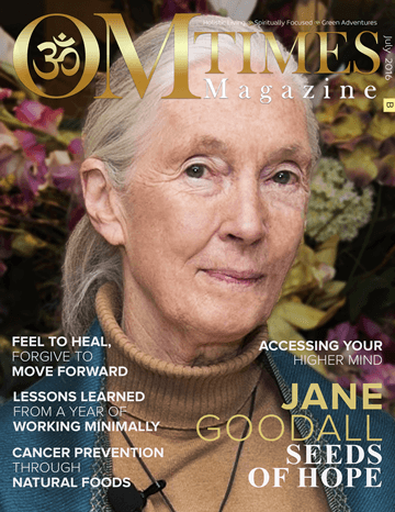 OMTimes-Magazine_2016-07-B_Edition_Jane-Goodall_m